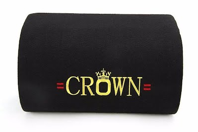 http://www.loacrown.com/home/loa-crown-co-so-8-co-de-det-ma-v9988
