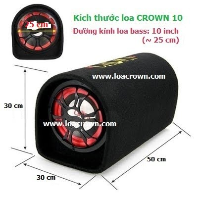 http://www.loacrown.com/home/loa-crown-co-so-10