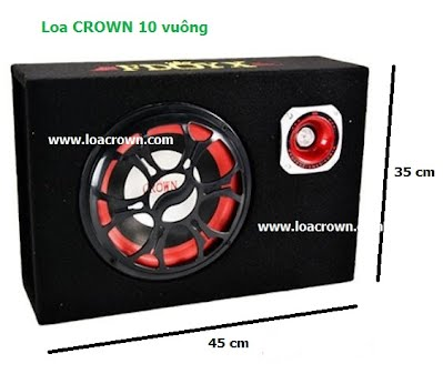 http://www.loacrown.com/home/loa-crown-co-so-10-hinh-chu-nhat